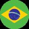 Le Blog du Bureau du Brésil