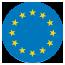 Le blog du Bureau de Bruxelles