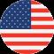 Le blog du Bureau de Washington