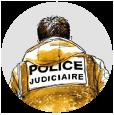 Police de caractère